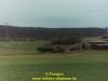 2000-troop-challenge-galerie-pandym-10