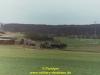 2000-troop-challenge-galerie-pandym-11