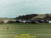 2000-troop-challenge-galerie-pandym-13