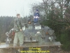 2000-troop-challenge-galerie-pandym-14