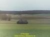 2000-troop-challenge-galerie-pandym-15
