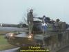 2000-troop-challenge-galerie-pandym-17