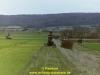 2000-troop-challenge-galerie-pandym-19