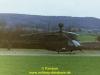 2000-troop-challenge-galerie-pandym-22