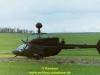 2000-troop-challenge-galerie-pandym-23