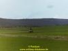 2000-troop-challenge-galerie-pandym-24