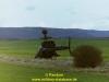 2000-troop-challenge-galerie-pandym-25