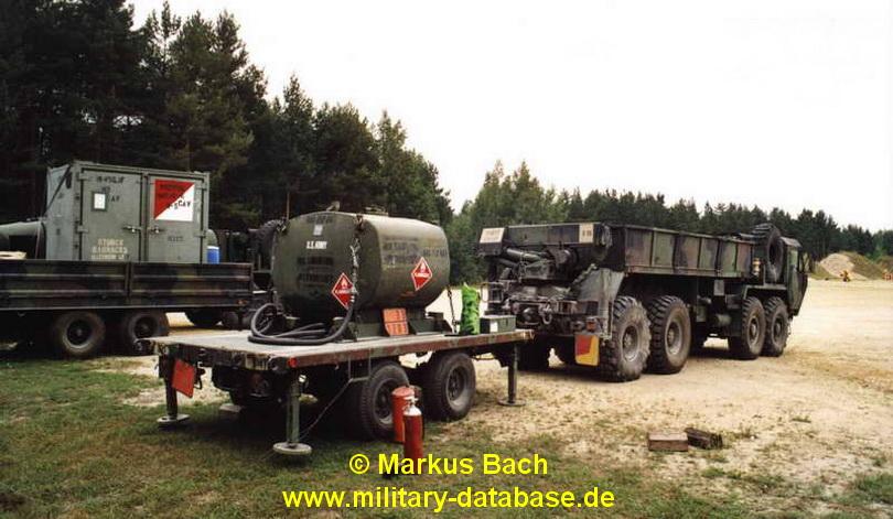 2001-markus-bach-apache-schiec39fen-012