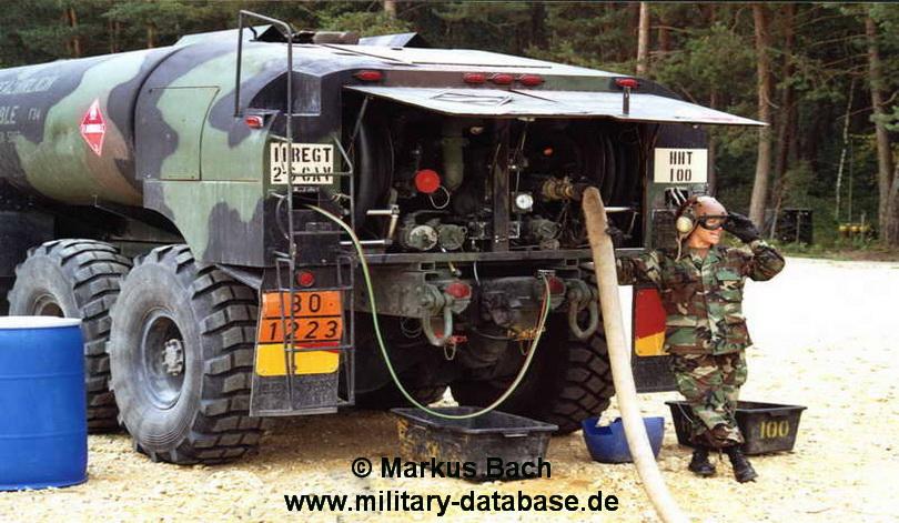 2001-markus-bach-apache-schiec39fen-014
