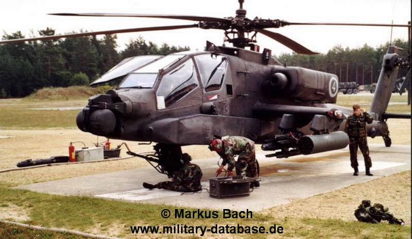 2001-markus-bach-apache-schiec39fen-015