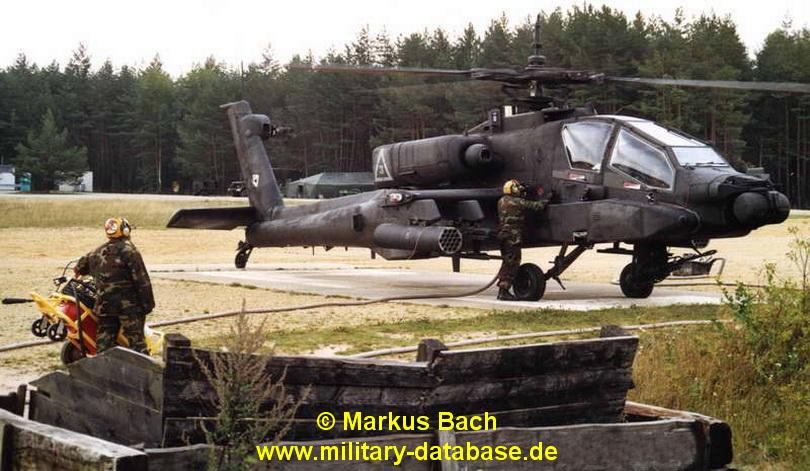 2001-markus-bach-apache-schiec39fen-017