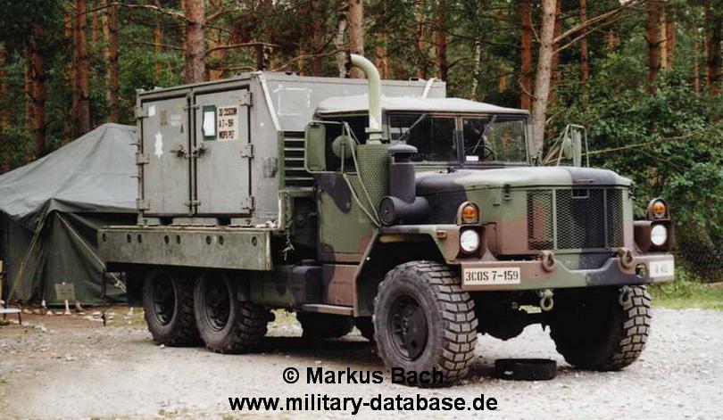 2001-markus-bach-apache-schiec39fen-019