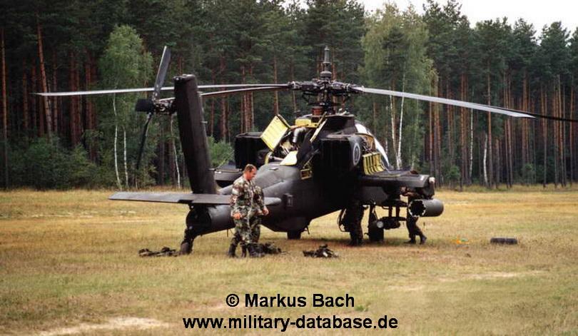2001-markus-bach-apache-schiec39fen-020