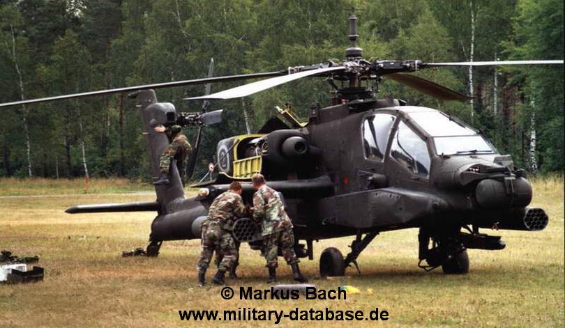 2001-markus-bach-apache-schiec39fen-021