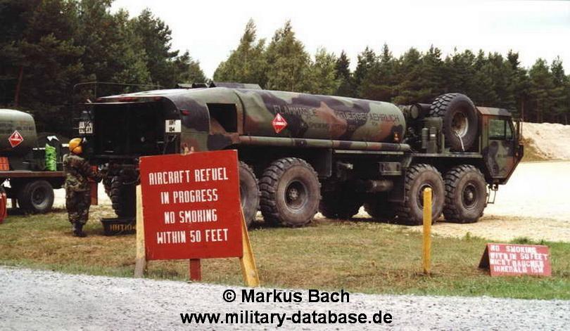 2001-markus-bach-apache-schiec39fen-023