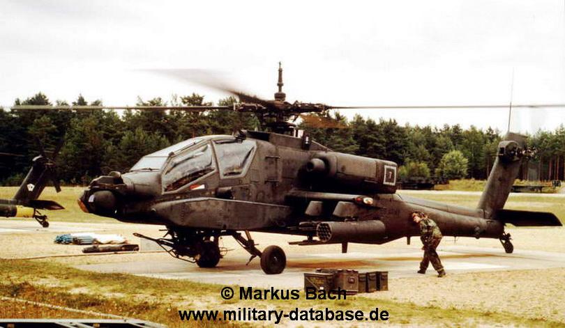 2001-markus-bach-apache-schiec39fen-024