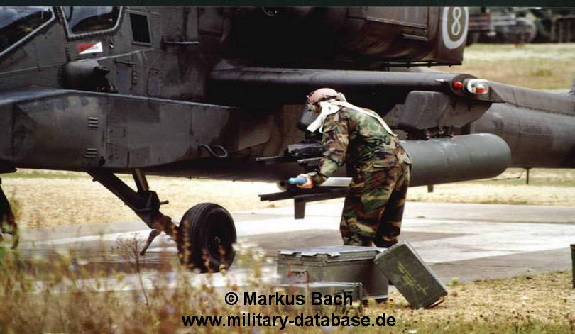 2001-markus-bach-apache-schiec39fen-027