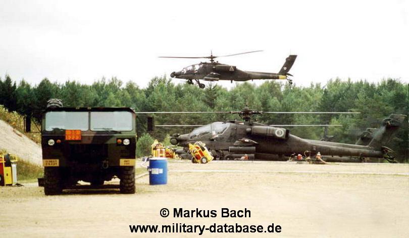 2001-markus-bach-apache-schiec39fen-028