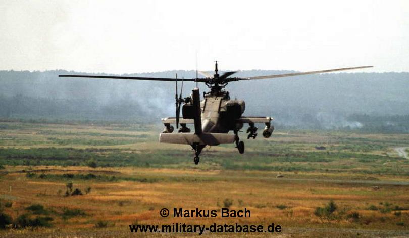2001-markus-bach-apache-schiec39fen-029