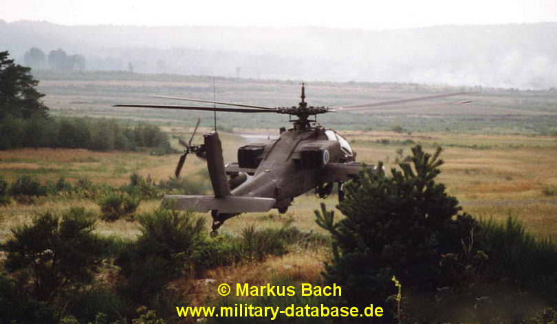 2001-markus-bach-apache-schiec39fen-030