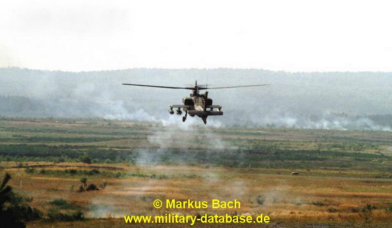 2001-markus-bach-apache-schiec39fen-031