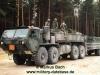 2001-markus-bach-apache-schiec39fen-011
