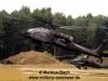 2001-markus-bach-apache-schiec39fen-013
