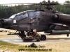 2001-markus-bach-apache-schiec39fen-016
