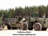 2001-markus-bach-apache-schiec39fen-018