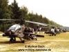 2001-markus-bach-apache-schiec39fen-022