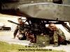 2001-markus-bach-apache-schiec39fen-025