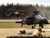 2001-markus-bach-apache-schiec39fen-026