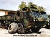 2001-markus-bach-apache-schiec39fen-032