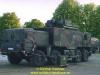 2001-unsere-luftwaffe-teil-1-kc3a4thner-11