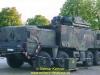 2001-unsere-luftwaffe-teil-1-kc3a4thner-12