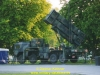 2001-unsere-luftwaffe-teil-1-kc3a4thner-13