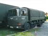 2001-unsere-luftwaffe-teil-1-kc3a4thner-14