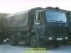 2001-unsere-luftwaffe-teil-1-kc3a4thner-15