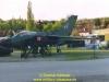 2001-unsere-luftwaffe-teil-1-kc3a4thner-16