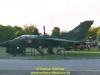 2001-unsere-luftwaffe-teil-1-kc3a4thner-17