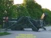 2001-unsere-luftwaffe-teil-1-kc3a4thner-18