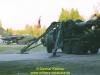 2001-unsere-luftwaffe-teil-1-kc3a4thner-19