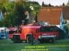 2001-unsere-luftwaffe-teil-1-kc3a4thner-20