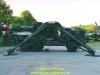 2001-unsere-luftwaffe-teil-1-kc3a4thner-21