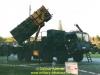 2001-unsere-luftwaffe-teil-1-kc3a4thner-22