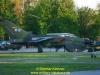 2001-unsere-luftwaffe-teil-1-kc3a4thner-23