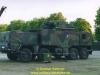 2001-unsere-luftwaffe-teil-1-kc3a4thner-25