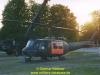 2001-unsere-luftwaffe-teil-1-kc3a4thner-26