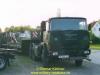 2001-unsere-luftwaffe-teil-1-kc3a4thner-27
