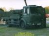 2001-unsere-luftwaffe-teil-1-kc3a4thner-28